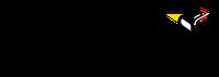 cornel logoArtboard 1.png