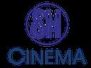 sm-cinema-logo-png-.png