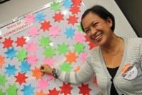 im2_Australian government scholars monitor progress of their development programs